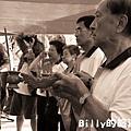 2011基隆中元祭-發表054.JPG
