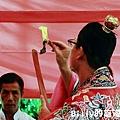 2011基隆中元祭-發表055.JPG