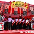 2011基隆中元祭-發表056.JPG