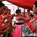 2011基隆中元祭-發表057.JPG