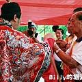 2011基隆中元祭-發表058.JPG