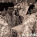 2011基隆中元祭-發表060.JPG
