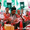 2011基隆中元祭-發表062.JPG