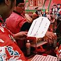 2011基隆中元祭-發表063.JPG