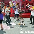 2011基隆中元祭-發表064.JPG
