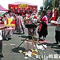 2011基隆中元祭-發表065.JPG