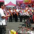 2011基隆中元祭-發表067.JPG