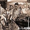 2011基隆中元祭-發表068.JPG