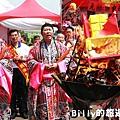 2011基隆中元祭-發表069.JPG