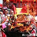 2011基隆中元祭-發表070.JPG