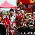 2011基隆中元祭-發表071.JPG