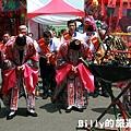 2011基隆中元祭-發表072.JPG