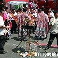 2011基隆中元祭-發表073.JPG
