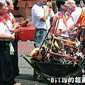 2011基隆中元祭-發表074.JPG