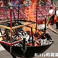 2011基隆中元祭-發表075.JPG