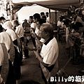 2011基隆中元祭-發表076.JPG