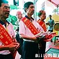 2011基隆中元祭-發表079.JPG