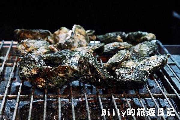 外木山蚵男烤生蠔00001.JPG