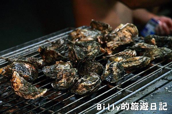 外木山蚵男烤生蠔00004.JPG