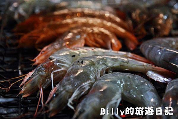 外木山蚵男烤生蠔00007.JPG