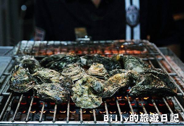 外木山蚵男烤生蠔00010.JPG