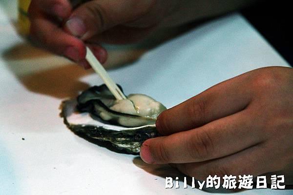 外木山蚵男烤生蠔00015.JPG