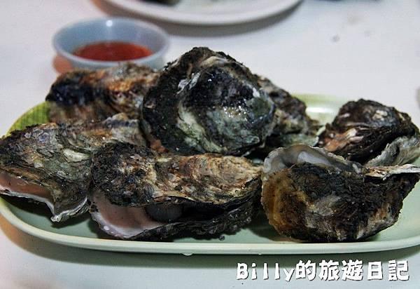 外木山蚵男烤生蠔00018.JPG