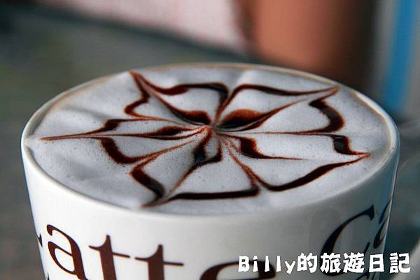 外木山喝咖啡014.JPG