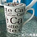 外木山喝咖啡015.JPG