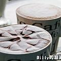 外木山喝咖啡016.JPG