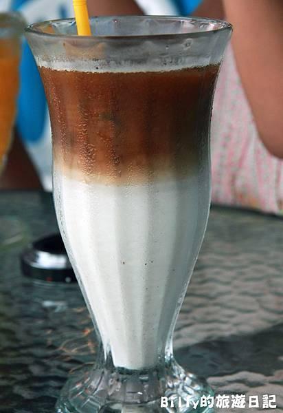外木山喝咖啡017.JPG