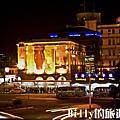 陽明海洋文化藝術館32.jpg