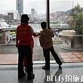陽明海洋文化藝術館04.jpg