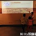 陽明海洋文化藝術館12.jpg