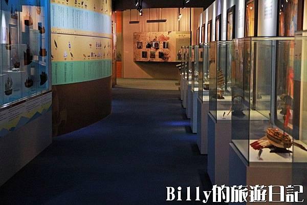 陽明海洋文化藝術館17.jpg