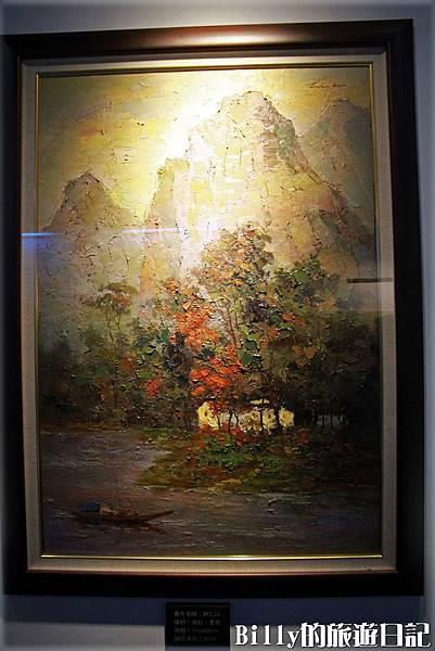 陽明海洋文化藝術館18.jpg