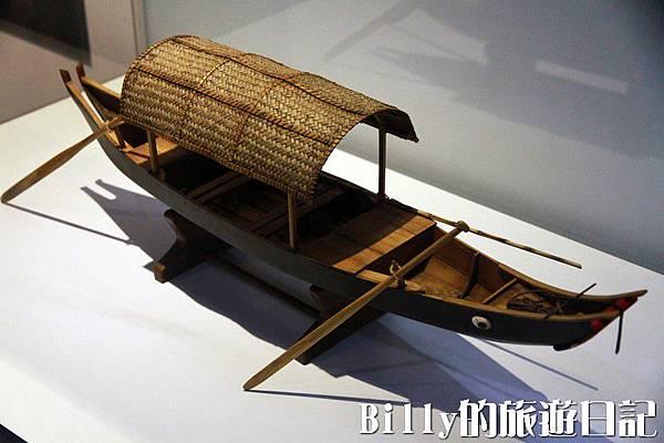 陽明海洋文化藝術館19.jpg