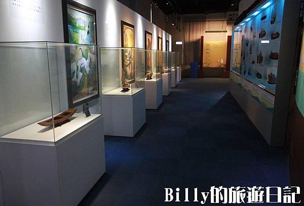 陽明海洋文化藝術館20.jpg
