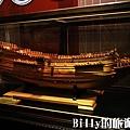 陽明海洋文化藝術館21.jpg