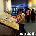 陽明海洋文化藝術館25.jpg
