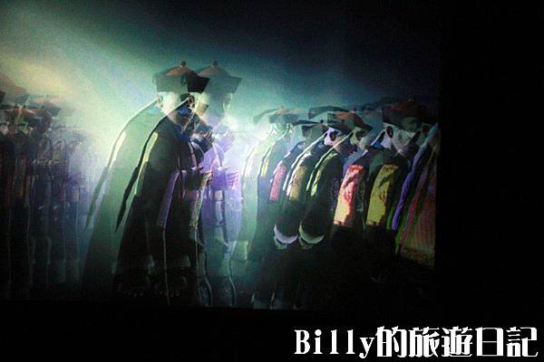 陽明海洋文化藝術館31.jpg