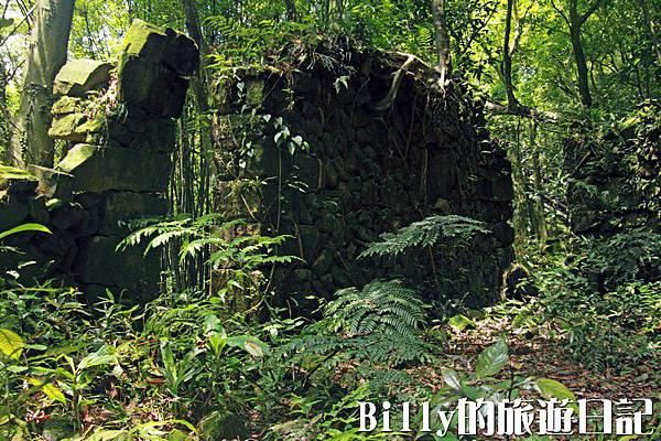 基隆荖寮坑礦業生態園區64.jpg