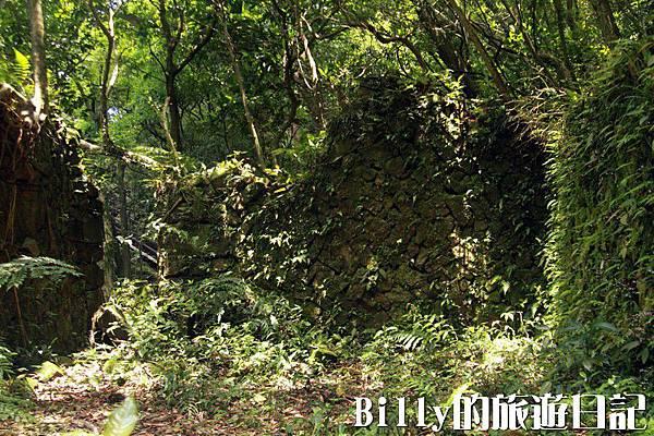 基隆荖寮坑礦業生態園區65.jpg