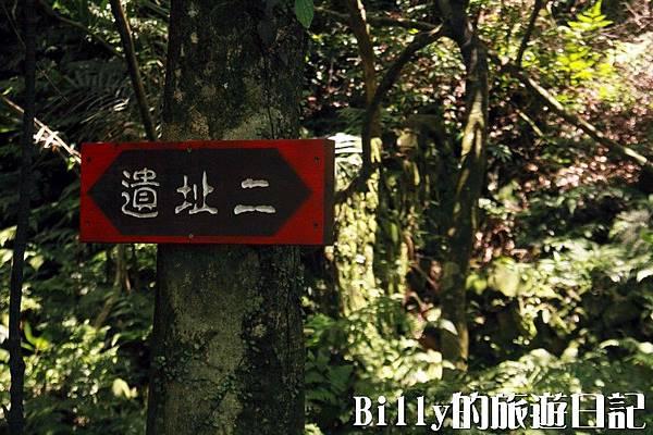 基隆荖寮坑礦業生態園區83.jpg