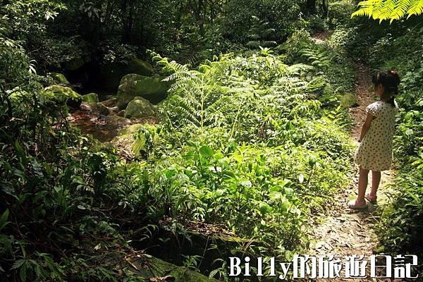 基隆荖寮坑礦業生態園區93.jpg
