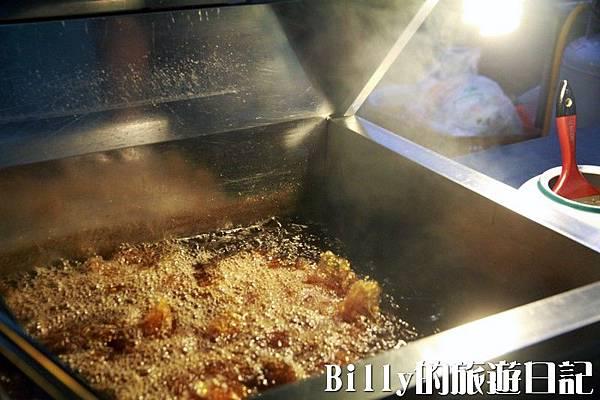 基隆暖暖沾醬雞排04.jpg