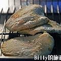 基隆暖暖沾醬雞排05.jpg