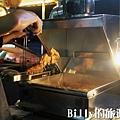 基隆暖暖沾醬雞排07.jpg