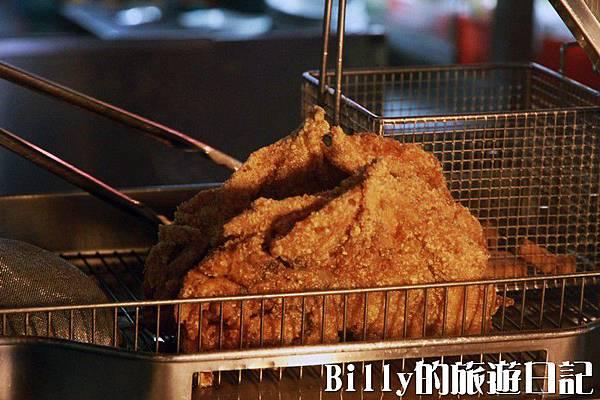 基隆暖暖沾醬雞排08.jpg