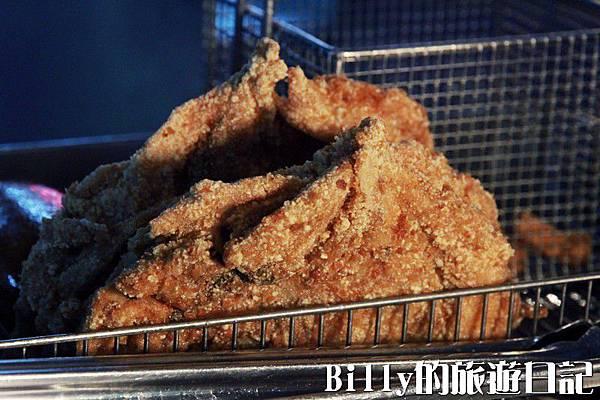 基隆暖暖沾醬雞排09.jpg